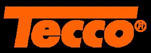Marque Tecco