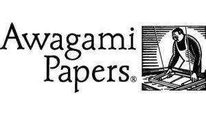 Marque Awagami